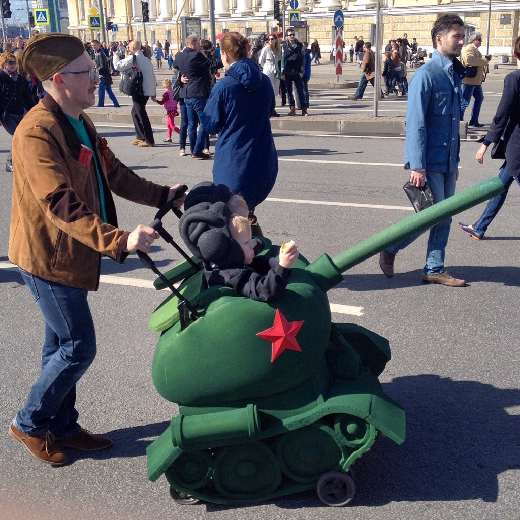 2015 Moscow Victory Day Parade: - Page 12 Attachment